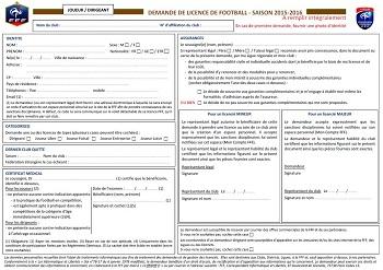 demandelicence1516.JPG
